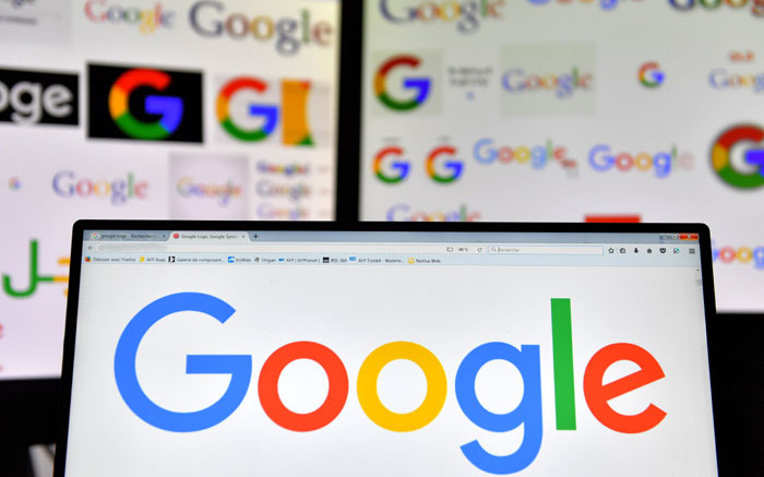 France looks past Google, Apple for virus contact tracing - EWN