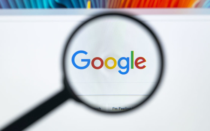 Google vows to stop tracking individual browsing for ads - Eyewitness News