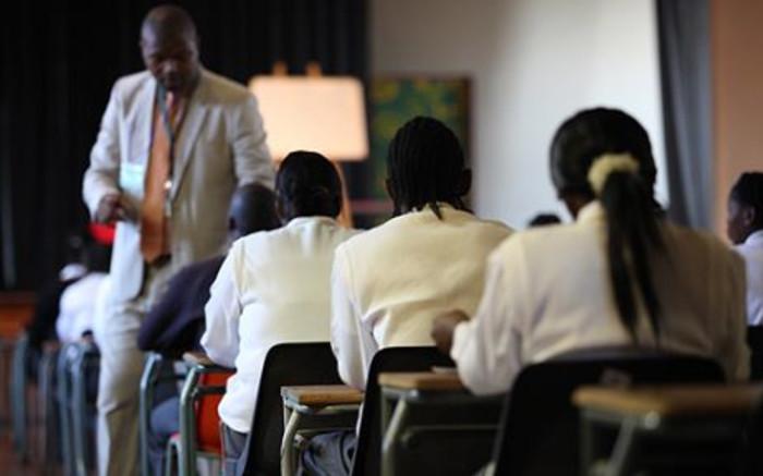 At least 4 pupils die in Gauteng schools this week - Eyewitness News