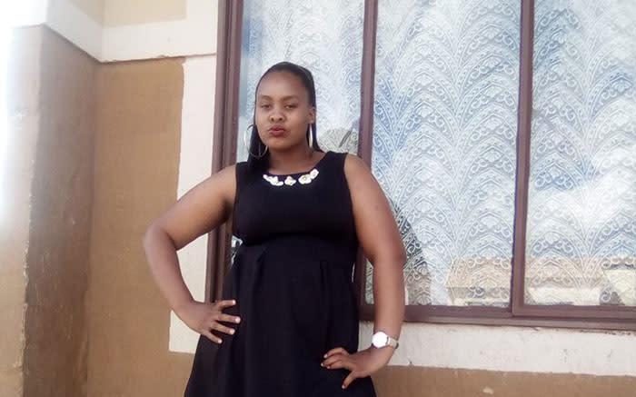 Mpumalanga-moeder is skuldig bevind aan die moord op haar 4 kinders - EWN