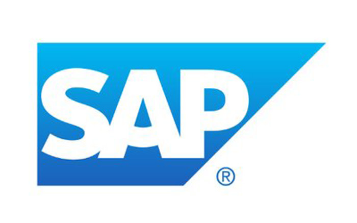 SA tries to recover over R400 mln from SAP for 'unlawful' contracts - EWN