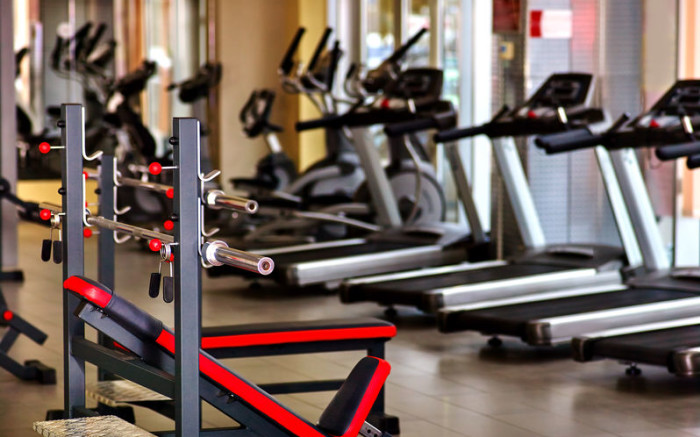 Owners, trainers plan nationwide protest against continued gym closures - EWN