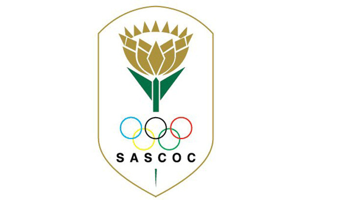 Parly committee send Sascoc board packing for disorganisation - Eyewitness News