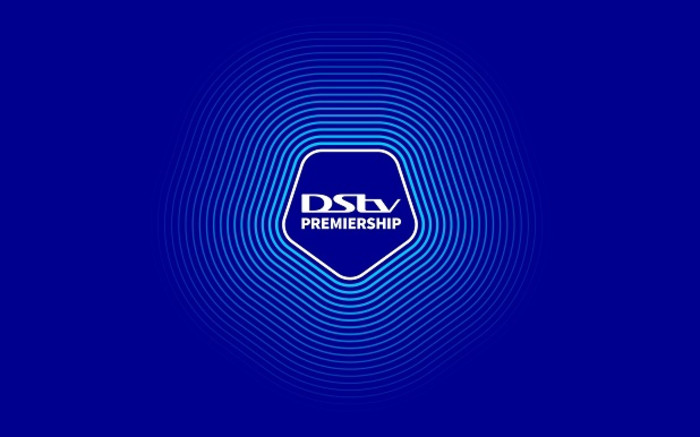 PSL announces DStv as new Premiership sponsors - Eyewitness News