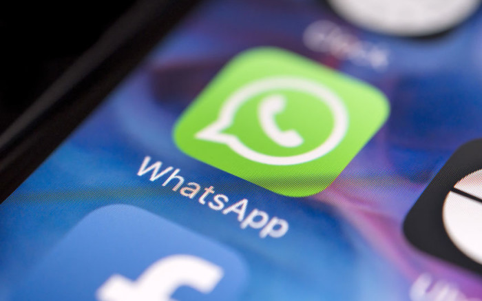 WhatsApp gifting an illegal activity, says National Consumer Commission - EWN
