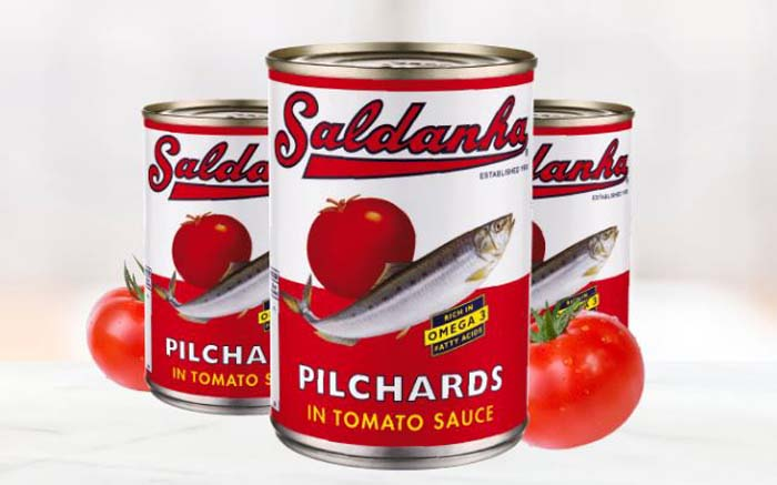 Recall of some pilchards brands a challenge at informal retailers - NRCS - Eyewitness News