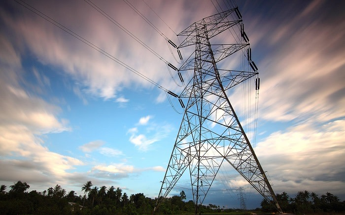 Eskom to cut power to 5 defaulting N Cape municipalities - EWN