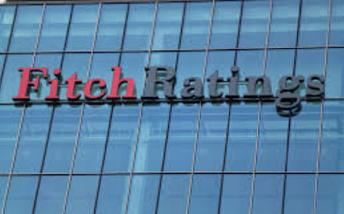South Africa faces battle to rein in spending - Fitch - EWN