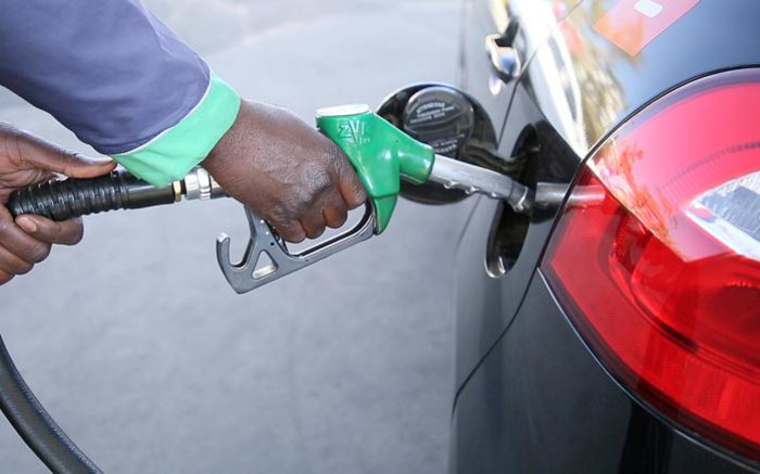Fuel price hike will have far-reaching implications for S. Africans - Uasa - EWN
