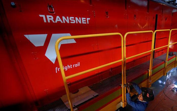 Transnet berig styging van 1,6% in jaarlikse omset - EWN