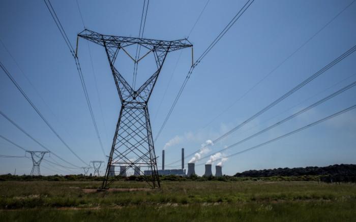 DA open saak teen 3 Gupta-firmas rakende Eskom-kontrakte - EWN