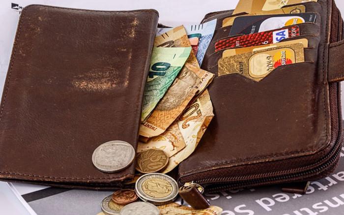 SA het gewaarsku om genoeg geld te onttrek voor die bankstaking - EWN