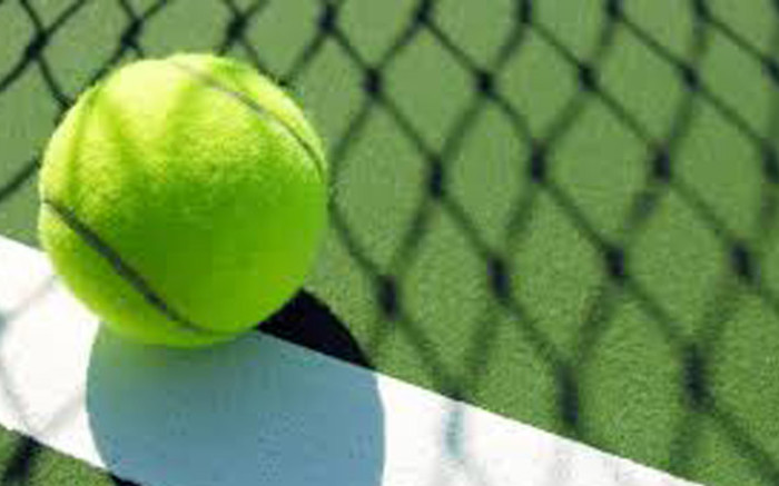 Player tests positive for coronavirus before WTA Palermo Open - EWN