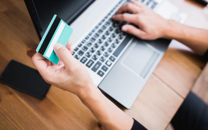 How to spot a 419 scam - Eyewitness News