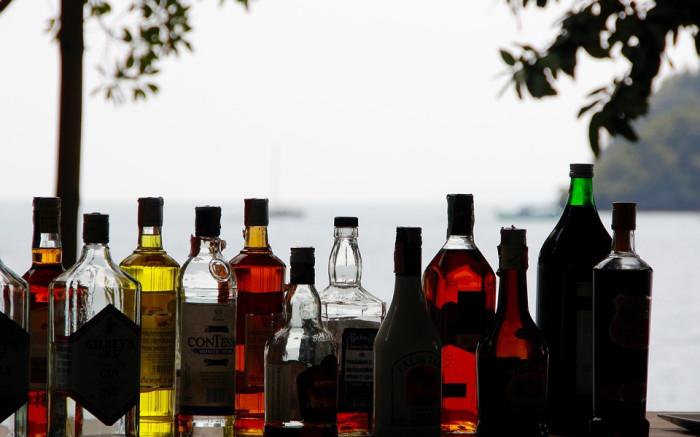 Over 20 liquor licences have been suspended in WC during lockdown - EWN