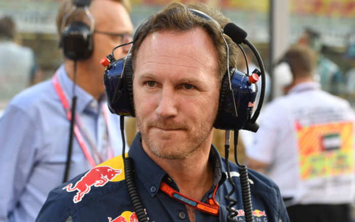 Red Bull boss welcomes Ferrari u-turn on engine freeze - Eyewitness News