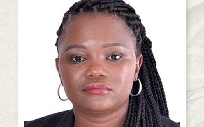 Ramaphosa besoek Hlongwa se huislike toekoms van begrafnis - EWN