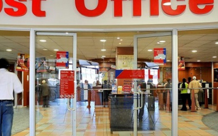SA Post Office could join SAA in succumbing to effects of COVID-19 - EWN