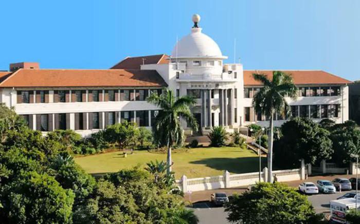 UKZN staff vow to bring university to stand still - Eyewitness News