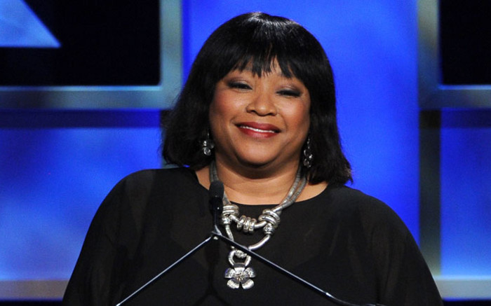 Outpouring of tributes for Zindzi Mandela, says Denmark's Ambassador Rehfield - EWN