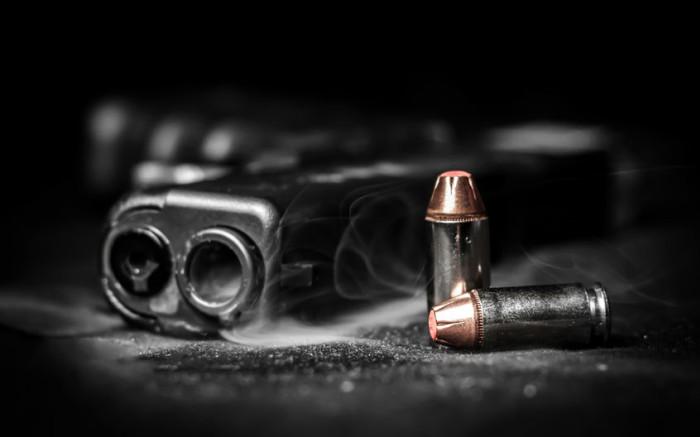 SAPS: Philippi school shooting incident looks like a hit - Eyewitness News