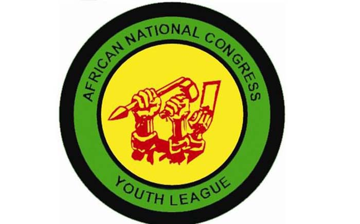 Violence erupts as ANC national youth task team meets in Limpopo - EWN