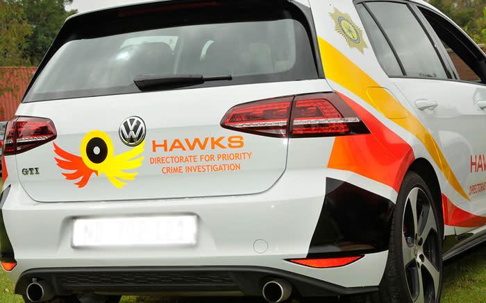 Hawks make breakthrough arrest over matric exam paper leak - Eyewitness News