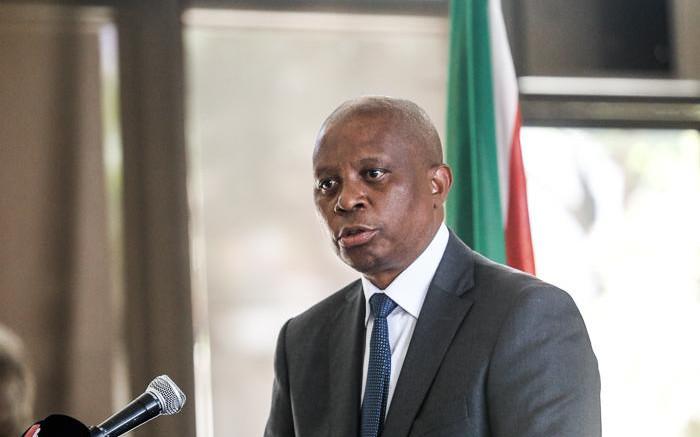 Some DA members warn against immediate removal of Mashaba as mayor - EWN