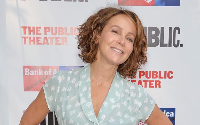 'Dirty Dancing' sequel in the works with original star Jennifer Grey - EWN