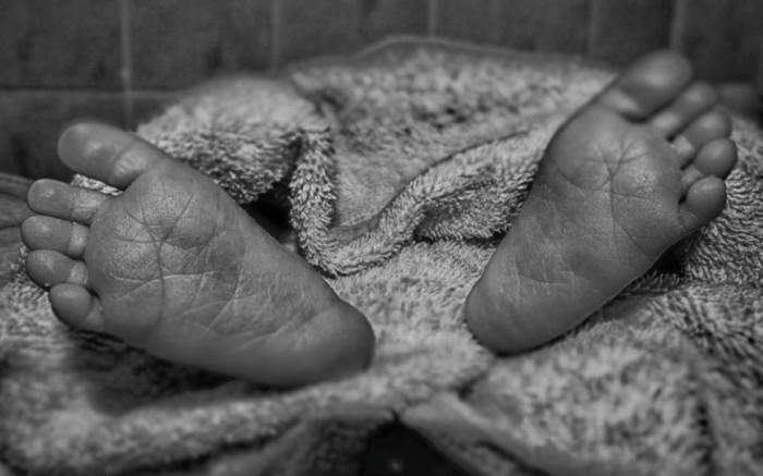 10 babies die after CRE outbreak at Tembisa Hospital - Eyewitness News