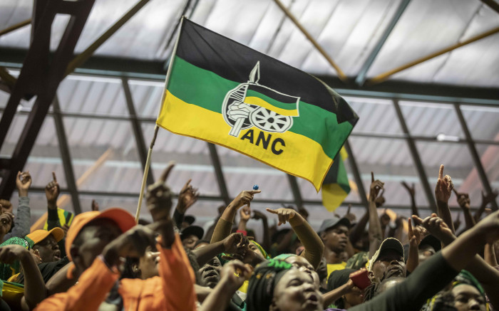 KZN-ANC-lede waarsku oor dissipline nadat raadslede se lidmaatskap opgeskort is - EWN