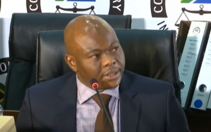 Blackhead director denies influencing FS official to get R255m asbestos tender - Eyewitness News