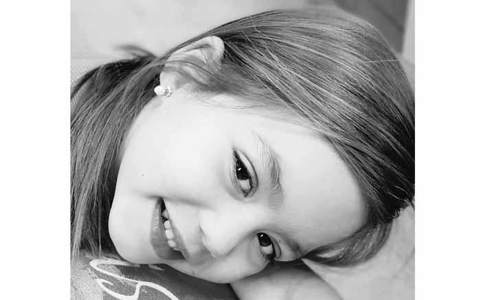 Die vierde verdagte in die ontvoering van Amy'Leigh De Jager sal in die hof verskyn - EWN