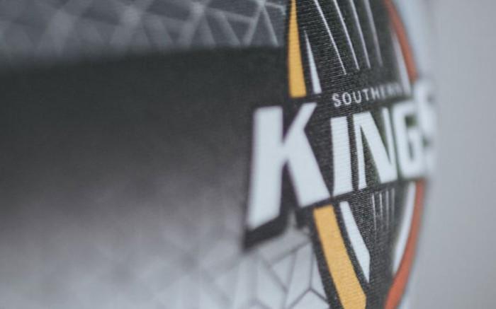 SA Rugby puts Southern Kings into voluntary liquidation - Eyewitness News