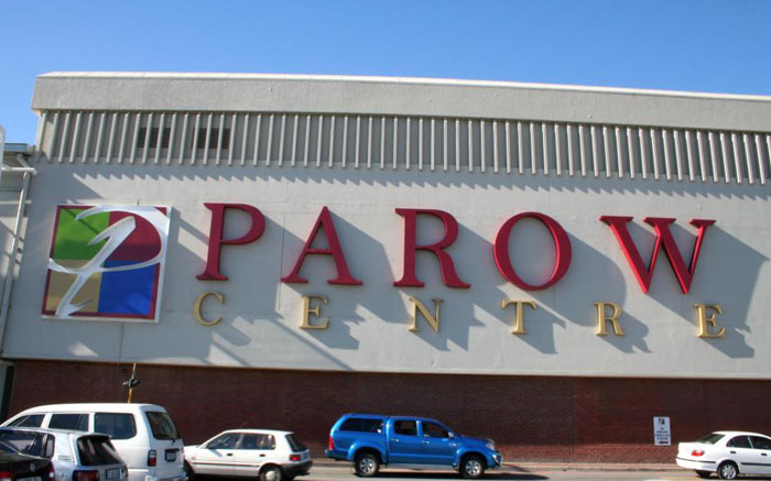 Ipid probing fatal shooting at Parow Centre involving police - EWN