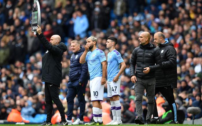 Premier League chief 'confident' of June restart - EWN