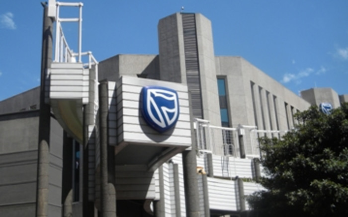 Standard Bank announces payment holiday for clients - EWN