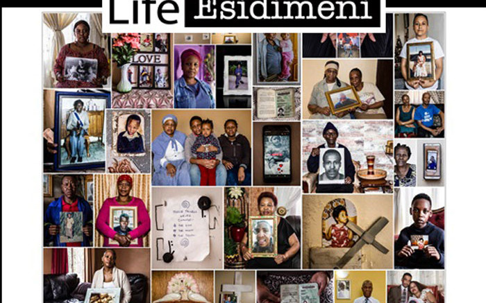 Judge warns no excuses will be tolerated when Life Esidimeni inquest resumes