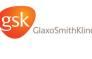 GlaxoSmithKline logo. Picture: GSK