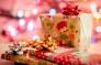 christmas-christmas-wallpaper-gifts-23074jpg