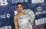 FILE: US actress Tessa Thompson attends the 'Men In Black: International' premiere at AMC Lincoln Square on 11 June 2019 in New York City. Picture: AFP