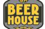 Beerhouse Restaurant. Image: Facebook/Beerhouse Restaurant
