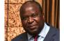 Finance Minister Tito Mboweni. Picture: National Treasury