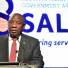 Ramaphosa calls on municipalities to cut down on red tape