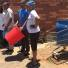 Joburg residents urged to stock up water before Monday