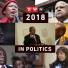 [WATCH] 2018: The political year that was