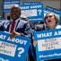 If Zille returns to DA, Maimane may have to fall – analysts