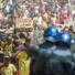 SAUS: Give #FeesMustFall protesters accused of damaging property amnesty