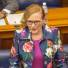 Zille's progress in WC shows where SA could be without corruption, says chamber