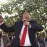 eThekwini mayor denies plans to fund Zuma's recording album
